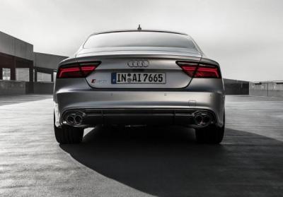 Carousel Audi Audi Webshop Scxhjdorg - Carousel audi