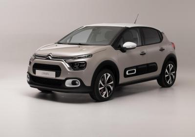 Citroen: incentivi per chi compra auto ad agosto