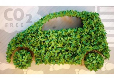 Ecobonus auto fine 2021