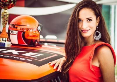 ER Motorfest 2.0, il festival del motorsport a quattro ruote