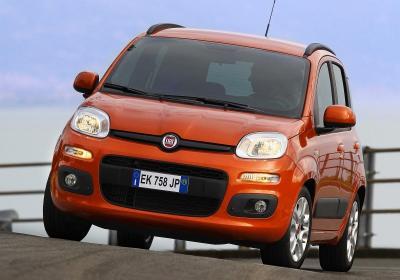Quali veicoli posso guidare con la patente B?