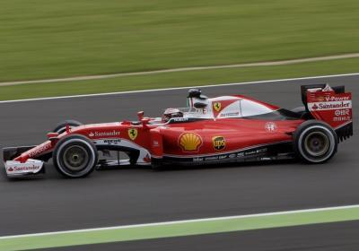 Formula 1: GP Ungheria, 30 luglio -1 agosto 2021: orari tv e streaming
