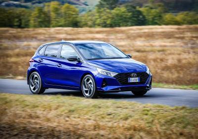 Hyundai, acquisti online più facili con 'Click To Buy'