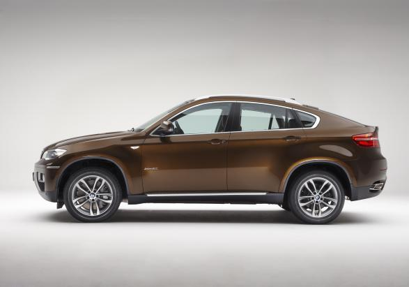 BMW-X6-2012 laterale