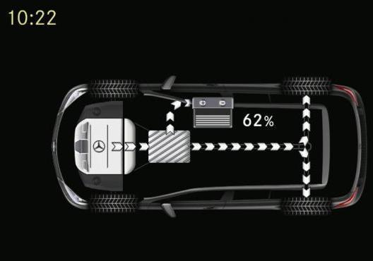 Schema Elettrico Body Computer Fiat Panda : Schema elettrico autoradio mercedes classe a diesel