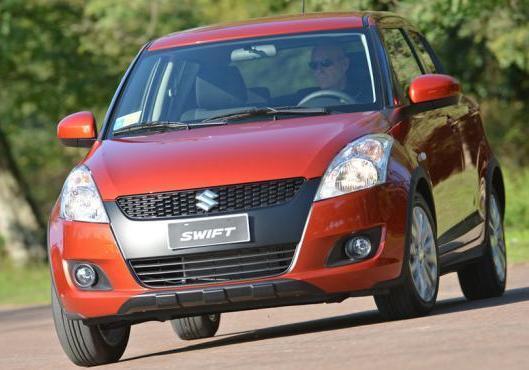 Auto 4x4 e piccoli suv i modelli sul listino 2014 patentati for Suv 4x4 economici