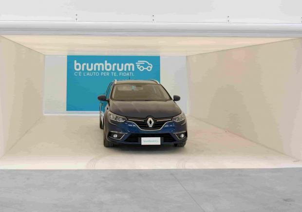 Brumbrum, le auto in offerta del Black Friday