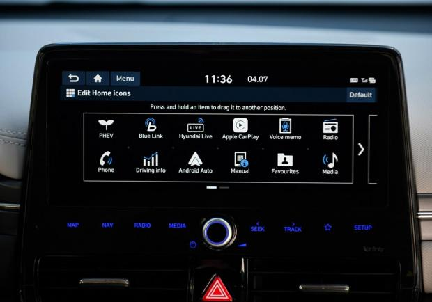 Hyundai, il Bluelink Connected Car su tutta la gamma 04