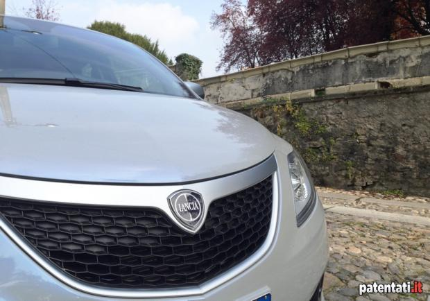Fiat 500X Sport: prova su strada della 1.3 T4 150 CV