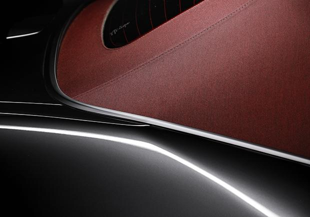 Mazda MX-5, in arrivo 71 Cherry Edition 05