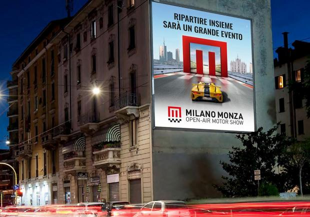 Milano Monza Open-Air Motor Show 2020: quale destino?