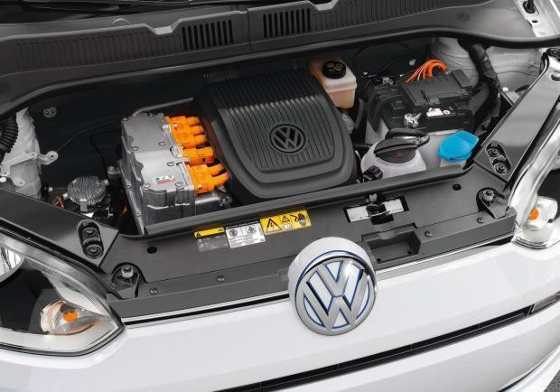 Schema Elettrico Auto : Come funziona il motore elettrico di unauto patentati