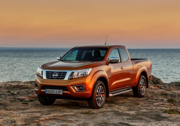 Коммерческие автомобили цены и характеристики продажа