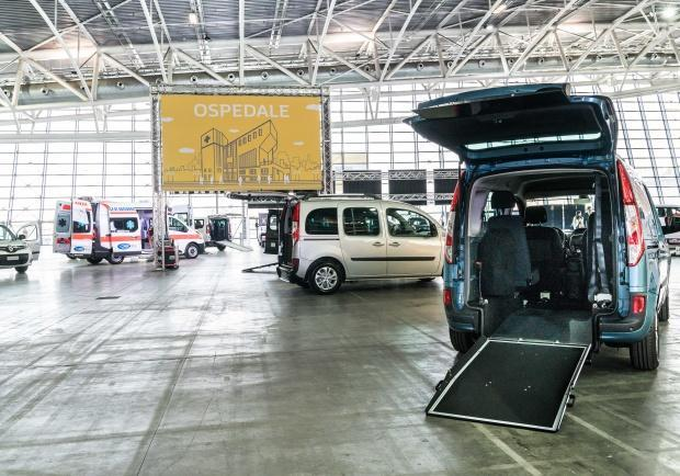 Renault Business Booster Tour 2018 10