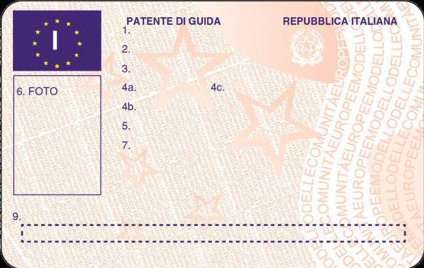 rinnovo patente, le novità del 2014