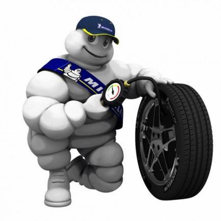 sicurezza stradale e pneumatici