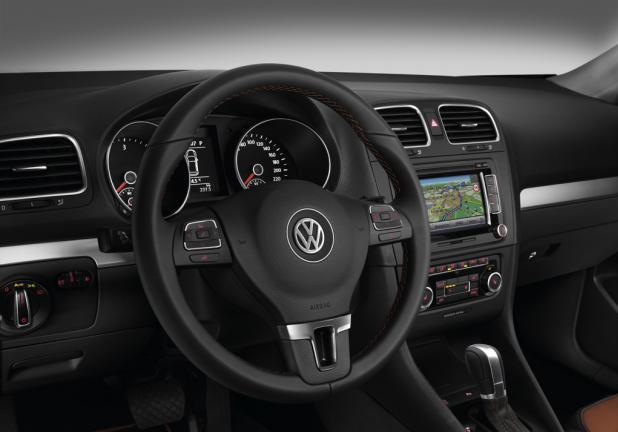 Volkswagen Per Neopatentati Fox Polo Golf E Caddy