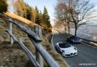 Alfa Romeo 4C Coupé vs 4C Spider confronto