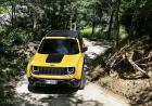 Jeep Renegade e Compass: optional in omaggio 02