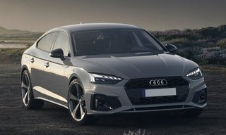 Audi Nuova A5 Sportback 40 TFSI Business Advanced S Tronic