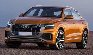 Nuove Auto Audi 2019 Gamma Modelli E Listino Prezzi Patentati