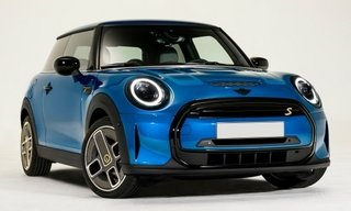 MINI Nuova MINI Full Electric Cooper SE Yours