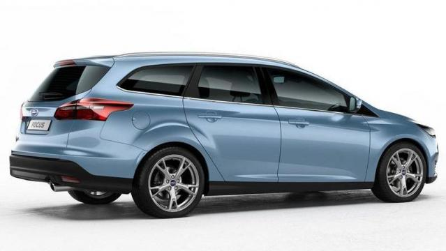 ford focus sw. ford focus sw used search for your used car on the